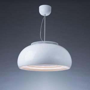 富士工業 C-DRL501-PRW クーキレイ 空気清浄機能付照明器具 LEDシリーズ 本体カラー グロスホワイト 【送料(一部地域除く)・代引手数料無料】|smile-dp