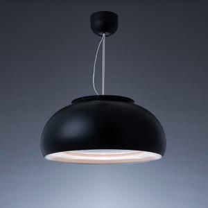 富士工業 C-DRL501-TBK クーキレイ 空気清浄機能付照明器具 LEDシリーズ 本体カラー マットブラック 【送料(一部地域除く)・代引手数料無料】|smile-dp