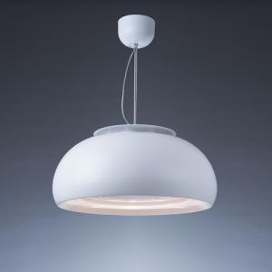 富士工業 C-DRL501-TW クーキレイ 空気清浄機能付照明器具 LEDシリーズ 本体カラー マットホワイト 【送料(一部地域除く)・代引手数料無料】|smile-dp