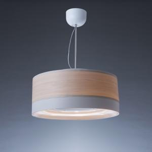 富士工業 C-FUL501-WW クーキレイ 空気清浄機能付照明器具 LEDシリーズ 本体カラー ウッドホワイト 【送料(一部地域除く)・代引手数料無料】|smile-dp