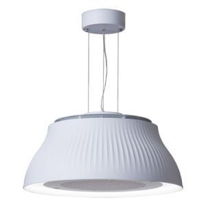 富士工業 C-PT511-W クーキレイPT 空気清浄機能付照明器具 LEDシリーズ 本体カラー ホワイト 【送料(一部地域除く)・代引手数料無料】|smile-dp