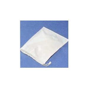 リンナイ ガス衣類乾燥機用デリケート袋【DB-1】|smile-dp