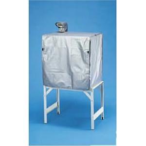リンナイ ガス衣類乾燥機用本体保護カバー【DC-50】(5kgタイプ用)|smile-dp