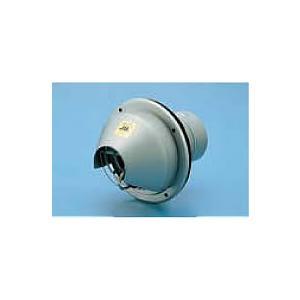 リンナイ ガス衣類乾燥機用パイプフード【DF-100】(直径100)|smile-dp