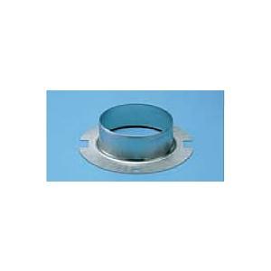 リンナイ ガス衣類乾燥機用排湿管ガイド【DG-80-1】(直径80)|smile-dp