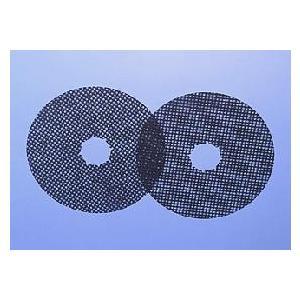 リンナイ ガス衣類乾燥機用交換用フィルター【DPF-50】(50枚入り) RDT-30A・RDT-51SA用|smile-dp