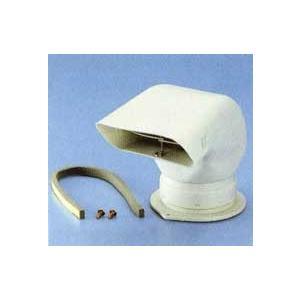 リンナイ ガス衣類乾燥機用排湿トップ【DT-40NF】※(RDT-51SA/51SUA/30A/30AU用)|smile-dp