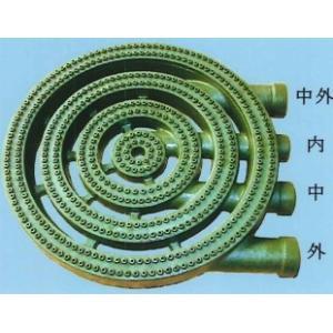 業務用(工業用)リングバーナー(直径430mm)【P-220】|smile-dp