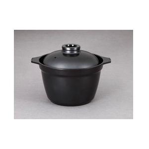 パロマ 専用炊飯鍋【PRN-31】 炊飯機能付きガステーブル向け専用炊飯鍋 smile-dp