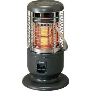 リンナイ ガス赤外線ストーブ R-1290VMS3(A)|smile-dp