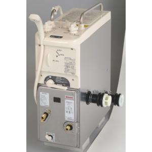 リンナイ ガスバランスがま 【RBF-A3SK】 風呂釜(RBF-A3SK-FX-T)送料無料(一部地域除く)・代引無料|smile-dp