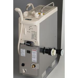 リンナイ ガスバランスがま 【RBF-A60SN】 風呂釜(RBF-A60SN-FU-T) 送料無料(一部地域除く)・代引無料|smile-dp