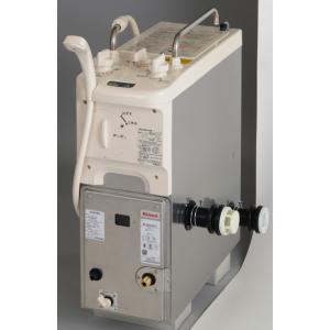 リンナイ ガスバランスがま 【RBF-A80S2N】 風呂釜(RBF-A80S2N-FU-T) 送料無料(一部地域除く)・代引無料|smile-dp