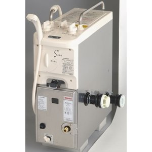 リンナイ ガスバランスがま 【RBF-A80SN】 風呂釜(RBF-A80SN-FU-T) 送料無料(一部地域除く)・代引無料|smile-dp