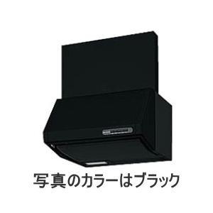 タカラスタンダード 【VUS-605AD】ブース型レンジフー...