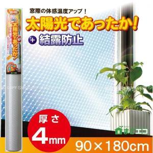 窓ガラス発熱シート /E1520  「あすつく対応」|smile-hg