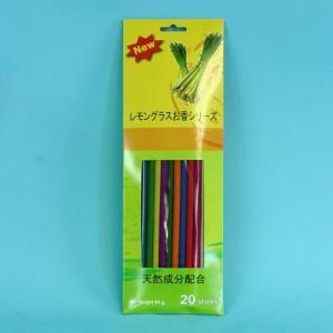 虫よけお香スティック 20本セット /TH-075 smile-hg 02