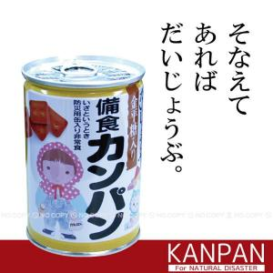 「在庫処分」 カンパン / コンペイトウ入の商品画像