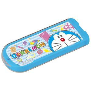 人気アニメ「ドラえもん」のおはし・フォーク・スプーンのセットです。 小さなお子さまでも開けやすく丈夫...