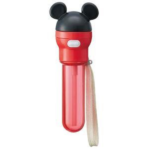 ペットボトルをストローホッパータイプの水筒に変身させるキャップです。 ワンプッシュで簡単オープン! ...