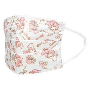 花粉・ウィルス・飛沫を99%カットするメルトブロー不織布を使用したマスクです。 防塵効果に優れた三層...