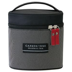 真空ステンレスランチボックス600ml専用のランチバッグです。 中材入りなので断熱性があり、保温・保...