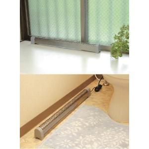 窓用結露防止ヒーター /50cm FH-2030|smile-hg