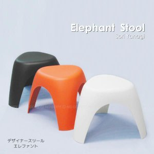 日本が誇る世界的デザイナー、柳宗理デザインのスツール。 スツール・チェアとしての機能はもちろん、シン...