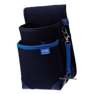 ●商品名:ビクタープラス 腰袋スリム2段 ●型番:VPS-B32 ●JANコード:495399800...