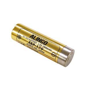 アルインコ(ALINCO) 【EBP-179】 無線機器用アクセサリー 専用ニッケル水素充電池