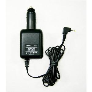 アルインコ(ALINCO) 【EDH-33】 無線機器用アクセサリー シガーDC/DCコンバーター