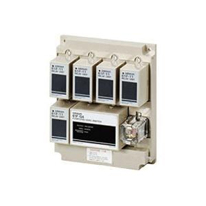 オムロン(OMRON) 61F-G4 AC100/200V フロートなしスイッチ (コンパクトタイプ)