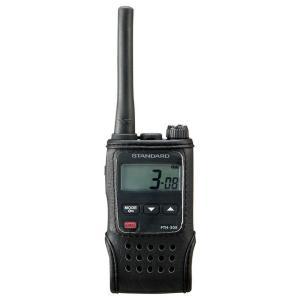 八重洲無線(スタンダード) SHC-15 FT...の関連商品9