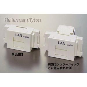 ヘラマンタイトン JISプレート用アダプタ(C...の関連商品3