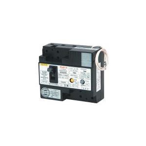 テンパール工業 GBU-3・1HEA 30A 30MA 正接続用 漏電遮断器 U301HEA303E 単3中性線欠相保護付|smile-honpo