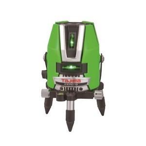 ●品番:ZEROG-KY ●品名:グリーンレーザー ゼロジーKY  本体 ●精度:±0.81mm/1...
