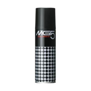 MG5  ヘアスプレー(F)|smile-shop-sapporo