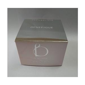 ベネフィークNT サクラフィネターベース化粧下地30g|smile-shop-sapporo