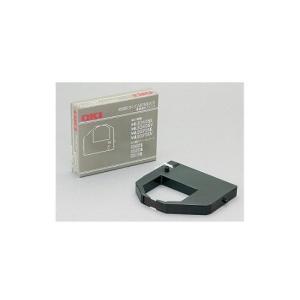 OKI インクリボン ( ML8370S / 8340S シリーズ ) SZ-117431|smilefield