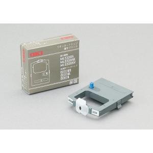 OKI インクリボン ( ML5320SV / ML5320SE シリーズ ) SZ-11376|smilefield