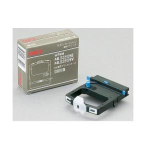 OKI インクリボン ( ML8350Sシリーズ ) SZ-11395|smilefield