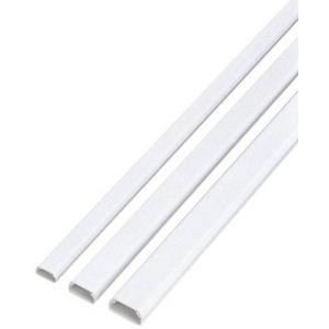 【2001年モデル】ELECOM LD-GAF3/WH フラットモール(ホワイト)|smilefield