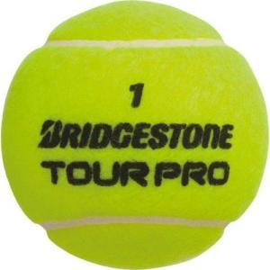 BRIDGESTONE(ブリヂストン) TOUR PRO (4個入り) BBATP4|smilefield