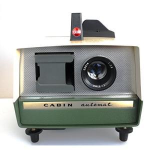 キャビン スライドプロジェクター用交換ランプ JCD100V300WL CS-15MT用(ヒューズ付) smilefield