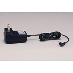 FUJICOLOR LEDタイプビュアー LEDビュアー 4×5用 ACアダプター 24442 smilefield