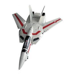 ハセガワ 超時空要塞マクロス VF-1J/A バルキリー バーミリオン 小隊 1/48スケール プラモデル MC02 smilefield