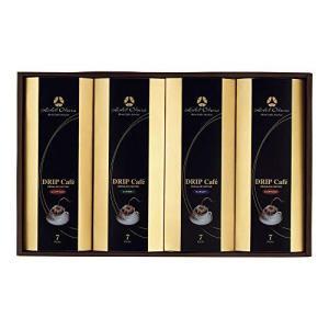 ホテルオークラドリップコーヒー HO-50M 215-311-05|smilefield