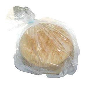 ピタパン(冷凍パン) ケバブ用7インチ 1袋10枚入り smilefield