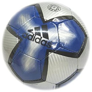 adidas(アディダス) ペリアス クラブプロ5号球 AS5741SL|smilefield