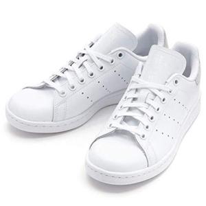 アディダス adidas スタンスミス J STAN SMITH J ランニングホワイト/ランニングホワイト F34338 アディダスジャパン正 smilefield